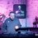 Adidas / Cream / Size Live Stream Dec 20 image