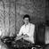Jazzmate @RADIO.D59B (20.08.2019) image