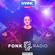 Dannic presents Fonk Radio 084 (with Teamworx Guest Mix) image