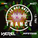 Is Not Only Trance #027 image