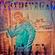 DJCyberStream Welcome the New Year Mini Mix image