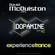David McQuiston - Dopamine Ep 142 image