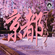 Max Pela – Kyoto Deep 8 image