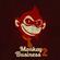 Monkey Business 2 image