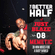 The Better Half - Episode 08 - TBH of Just Blaze image