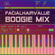 Boogie Mix by Richard Facialhairvalue image