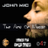 The Art of Music 047 with John Mig - Guest Mix Yuri Kane image