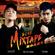 DJ ELMO&MC DAWEI 2018 XCUBE MIXTAPE (ft. MC DAWEI) image