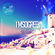 I'msogreek Beats 2015 (feat. DJ STAiF) | Official image