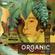 Organic vol. 27 by Roberto image