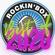 Rock In Box punt. 14s3 - Best of 2020 image
