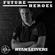 Future Heroes EP 10 image