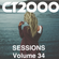 Sessions Volume 34 image