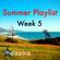 Summer Playlist Week 5 Mix: Trap (RL Grime, Diplo, What So Not, Major Lazer, Keys N Krates) image
