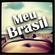 Meu Brasil   Março 2011 image