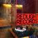 Red Light Records 36 @ Red Light Radio 03-14-2019 image