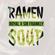 Ramen Soup Mix image