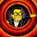 黄色的に正しいMIX image
