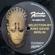 Tribute to Falasha Recordings - Shanti Ites & Friends image