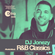 DJ Jonezy /// R&B Classics for BBC 1Xtra image
