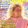 I Was A Crochet World Model 2: Crochet A Summer Sweater! image