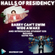 Halls of Residency #31 - Barry Can't Swim & WiDE AWAKE In The Mix image