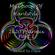 My Choise of Hardstyle 2k20 Yearmix part 1 image