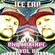 DJ ICE CAP RNB MIXTAPE VOL. 8 image