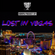 NUMPA PROJECT EP.1 - LOST IN VEGAS[EDM,BASS HOUSE,ELECTRO HOUSE,BIG ROOM] image