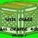 All crates 45s vol. 1 image
