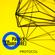 Protocol with Patrick Adams (IRE) image