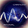 Carmont & Atonal - Pitched 004 image