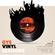 Vol 526 GYS Vinyl Sessions: Jackzilla 21 Feb 2020 image