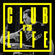 CLUBLIFE by Tiësto Podcast 729 image