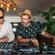WW Ibiza: Mark Barrott and Pete Gooding // 30-07-20 image