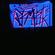 RuzMuzik live @ indianapolis underground party image