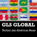GLS Global - Techno das Américas Reais image