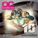 Cd Orquídea Club 10 Anos Select & Mixed By Dj DiCosta image
