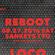 Q'hey Live Mix at REBOOT, Sankeys TYO, August 2016 image