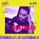 KAIRUS MINIMIX - MPA #23 image