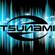 James South - Tsunami DJ Contest image