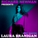 Most Wanted Laura Branigan image