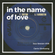 Jazz Session #08 - In The Name Of Love image