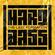 Coone, D-Block & S-te-Fan & Wildstylez (Team Blue) @ Hard Bass 2019 image