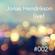 JNSH live! #002 - 2021/08/08 image