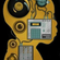 IrockInell-Rock With Me Vol. #5- I'M NOT A DJ..... image