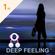 Deep Feeling image