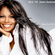 Best Of Janet Jackson image