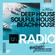 Beachhouse Radio - August 2020 (Episode Seven) - with Royce Cocciardi image