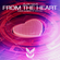 ALEX KAVE ♥ FROM THE HEART @ EPISODE #121 [31/05/2015] image
